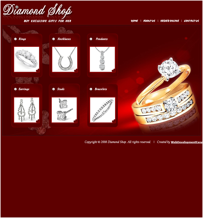#diamond-shop