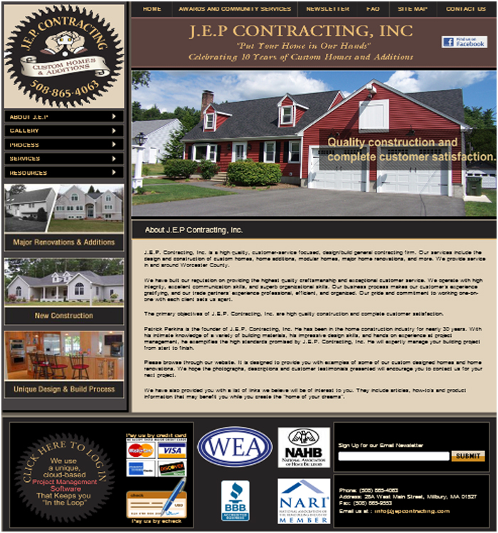 #jep-contracting-inc