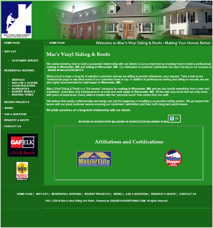 #macs-vinyl-siding-and-roofs